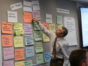 Craig-Freshley-Meeting-Facilitation-Techniques