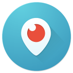 periscope-icon