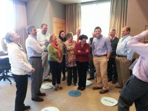 Insurance-Leaders-Retreat
