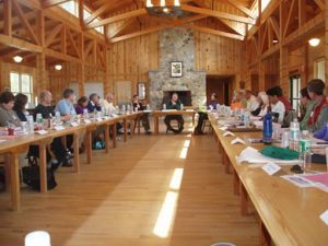 Camp-Board-Meeting