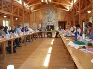 Camp-Board-Meeting