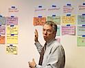 Craig-Freshley-Dynamic-Presentation-Small