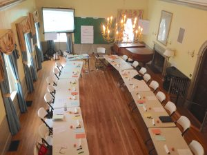 Large-Meeting-Room-All-Set